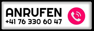 Button_Anrufen